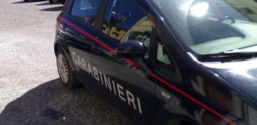 carabinieri i