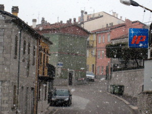 nevica3