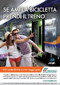 Giornata-bici-in-treno-2014