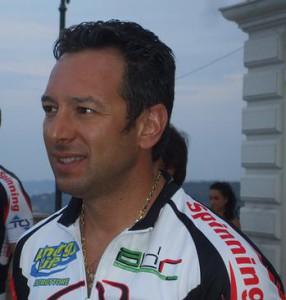 Michele Mastrippolito
