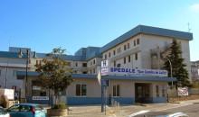 Scongiurata la chiusura del week surgery dell'Ospedale di Atessa