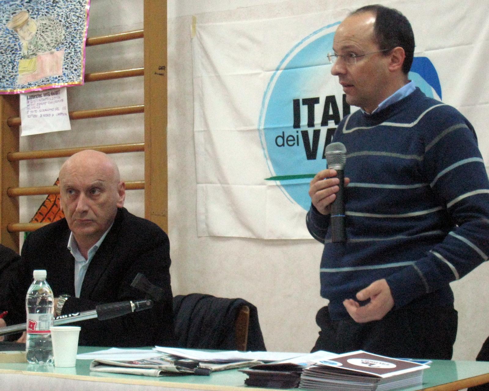 Federazione provinciale chieti arci caccia csaa for Subito it molise attrezzature agricole