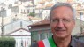 Plebiscito bulgaro, Piluso rieletto con l'84 per cento