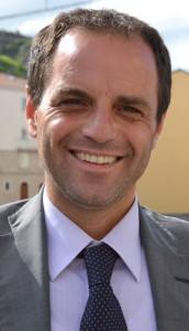 Pompilio Sciulli (pescopennataro)