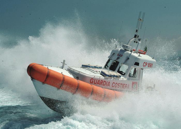 guardia-costiera-1