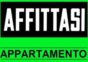 Affittano un appartamento fantasma denunciati quattro napoletani l 39 eco - Agenzia immobiliare gonzaga ...