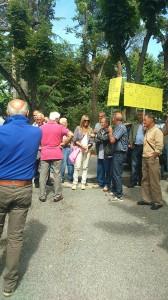 manifestanti2