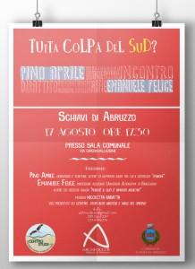 Poster Schiavi_def_web2