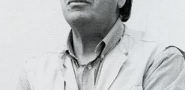 foto di Giovanni SABELLI scrittore