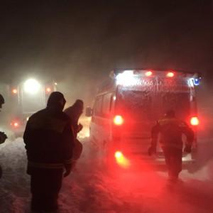 ambulanzaneve
