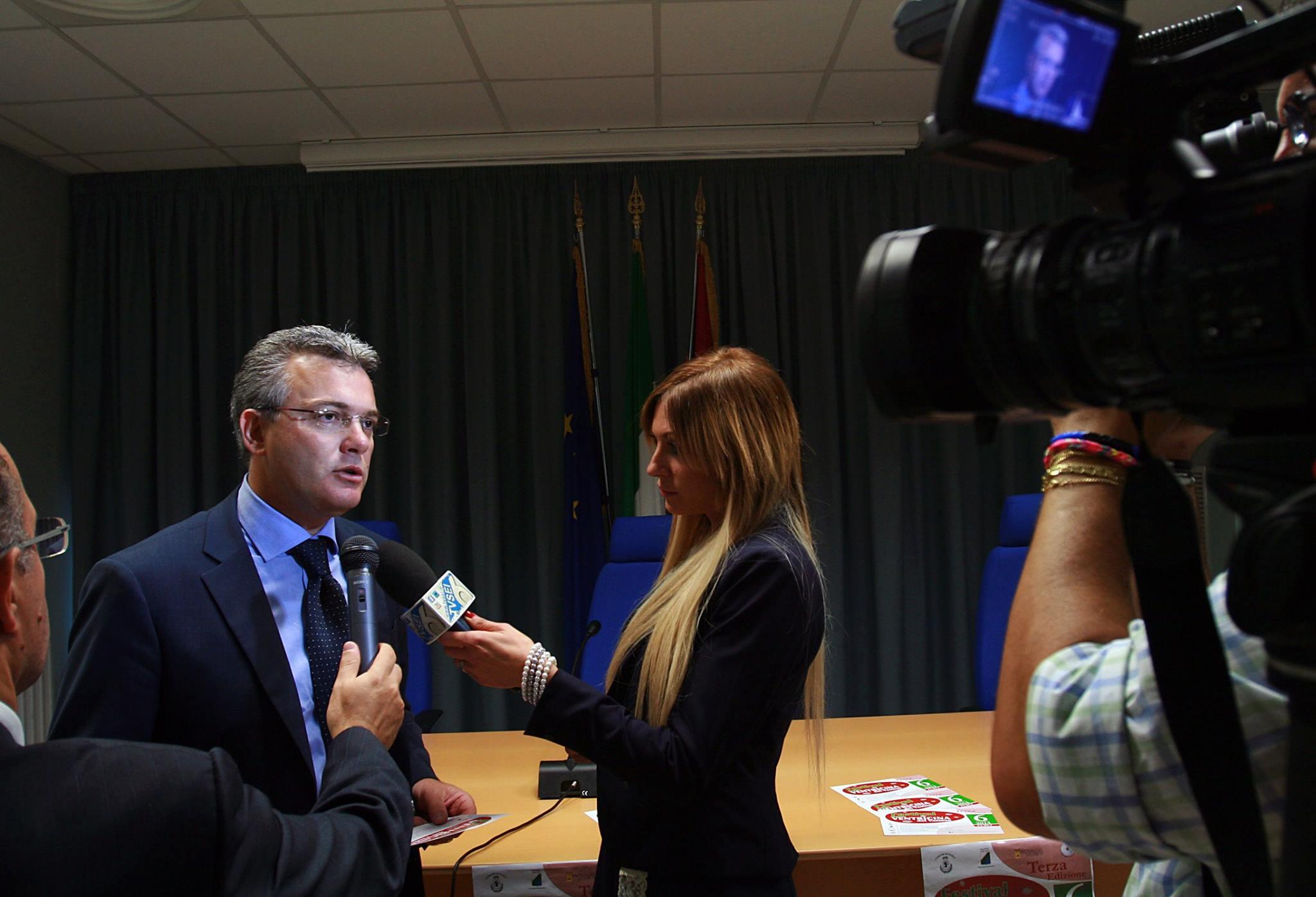 Abruzzo: niente caccia a settembre. Tar sospende calendario venatorio su ricorso WWF