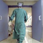 Sanità-livelli-essenziali-di-assistenza