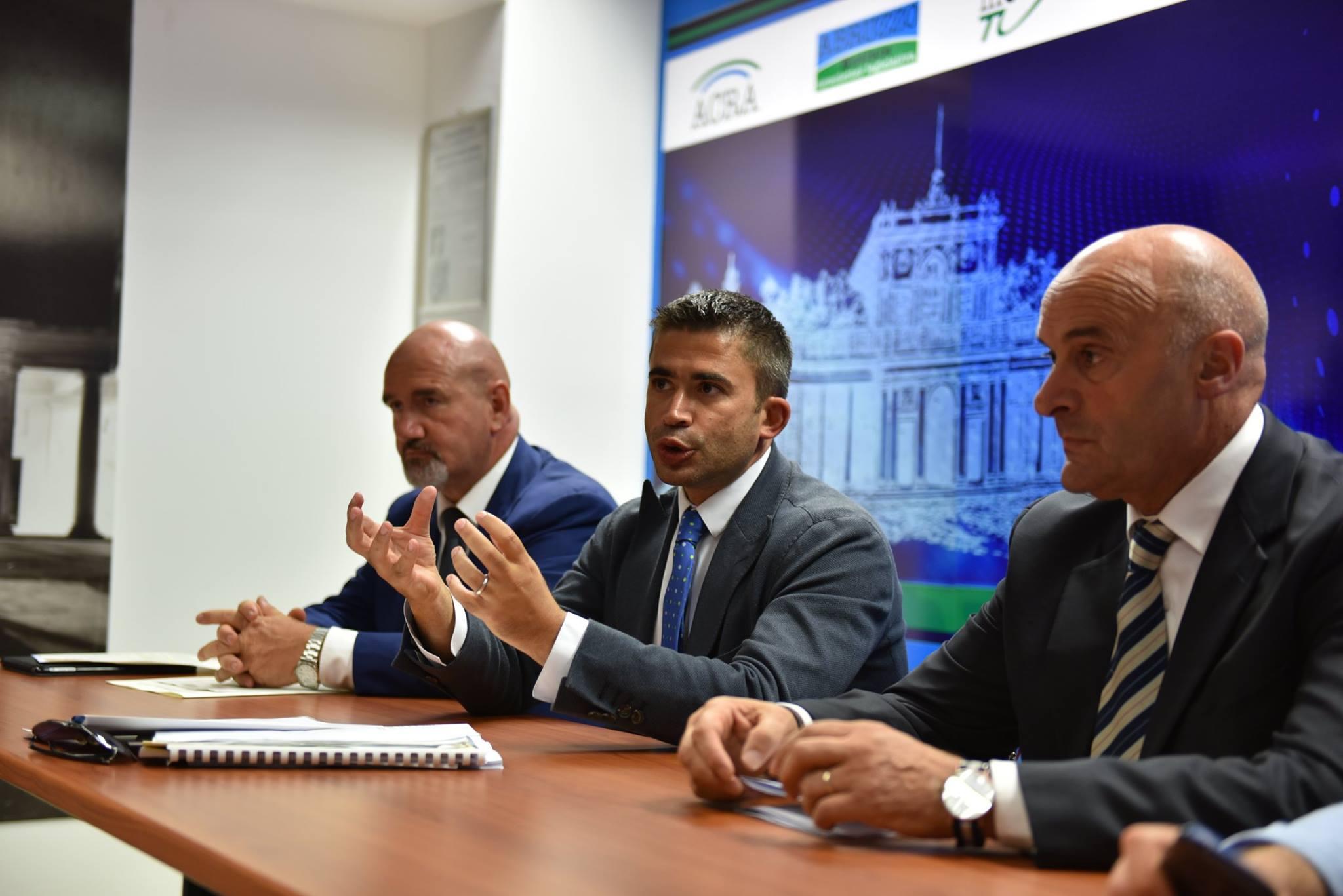 Sanità:Consiglio Abruzzo, maggioranza ko su riorganizzazione