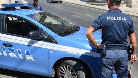 polizia-volante-1-670x274