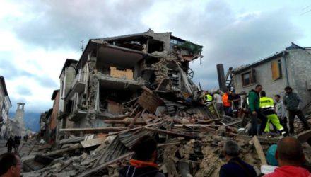 Terremoto-2-1024x575