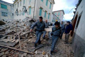 Terremoto_Amatrice11_Afp