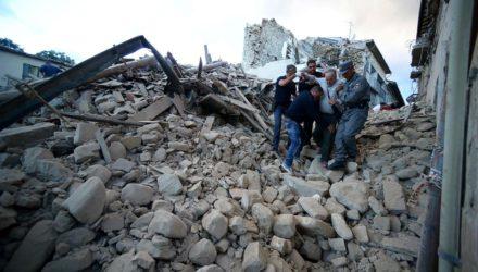 Terremoto_Amatrice7_Afp
