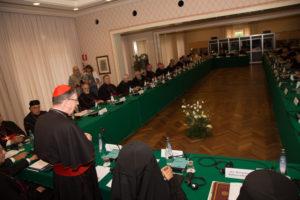 foto-unita-dei-cristiani2