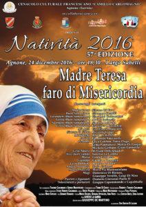 manifesto-nativita-50x70