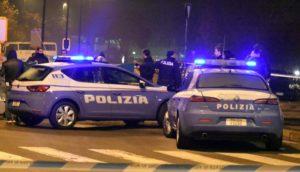 Berlin suspect Amri killed near Milan