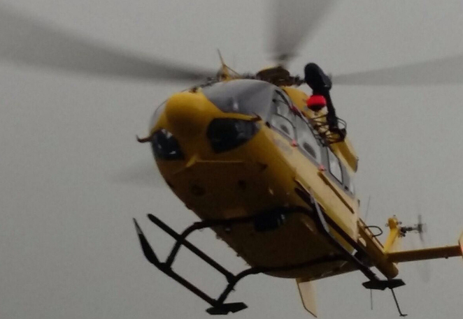 L Elicottero Arra Pdf : Maledizione abruzzo cade un elicottero dei soccorsi