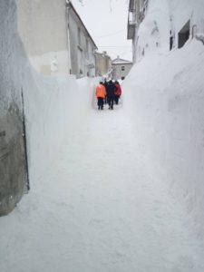 muri-di-neve