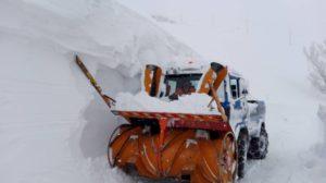 muro-di-neve