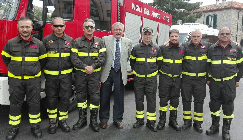 Addio all'ex sindaco di Agnone, Michele Carosella. Politica molisana in lutto