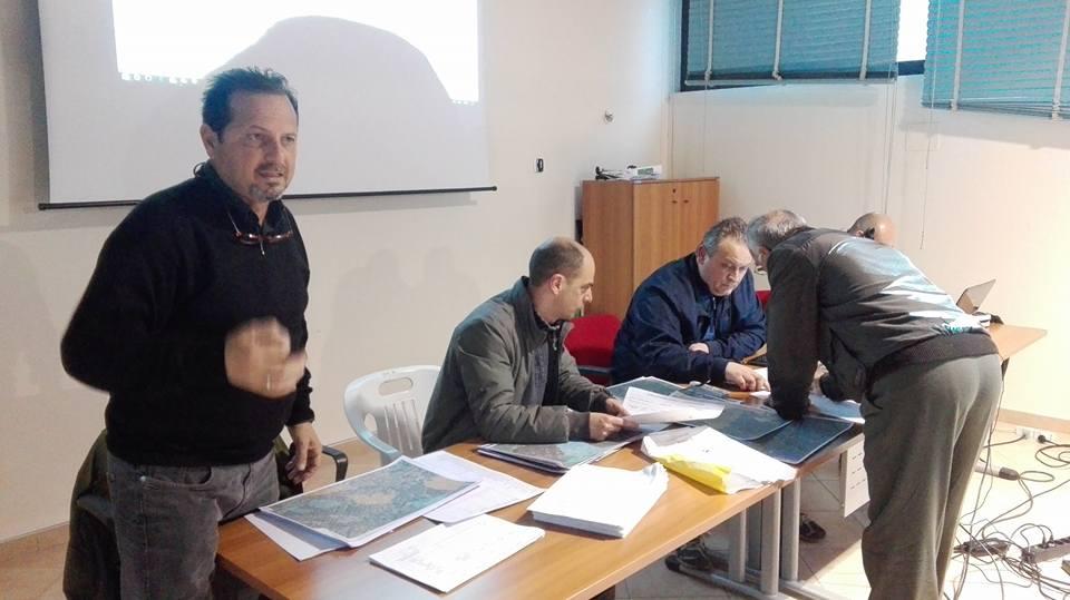 Regione Abruzzo Calendario Venatorio.Calendario Venatorio Pessolano Critico Dalla Sinistra