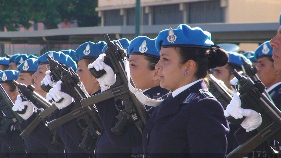 Aggrediti tre poliziotti penitenziari nel carcere di Rossano