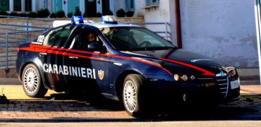 carabinierinorm