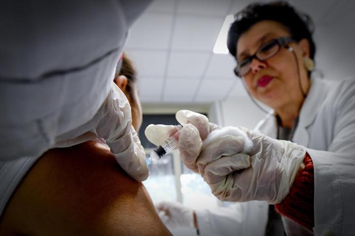 Vaccini: le ultime novità
