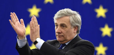 1484730030_Tajani
