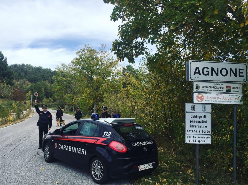 Truffe agli anziani: 8 arresti tra Milano, Monza e Roma