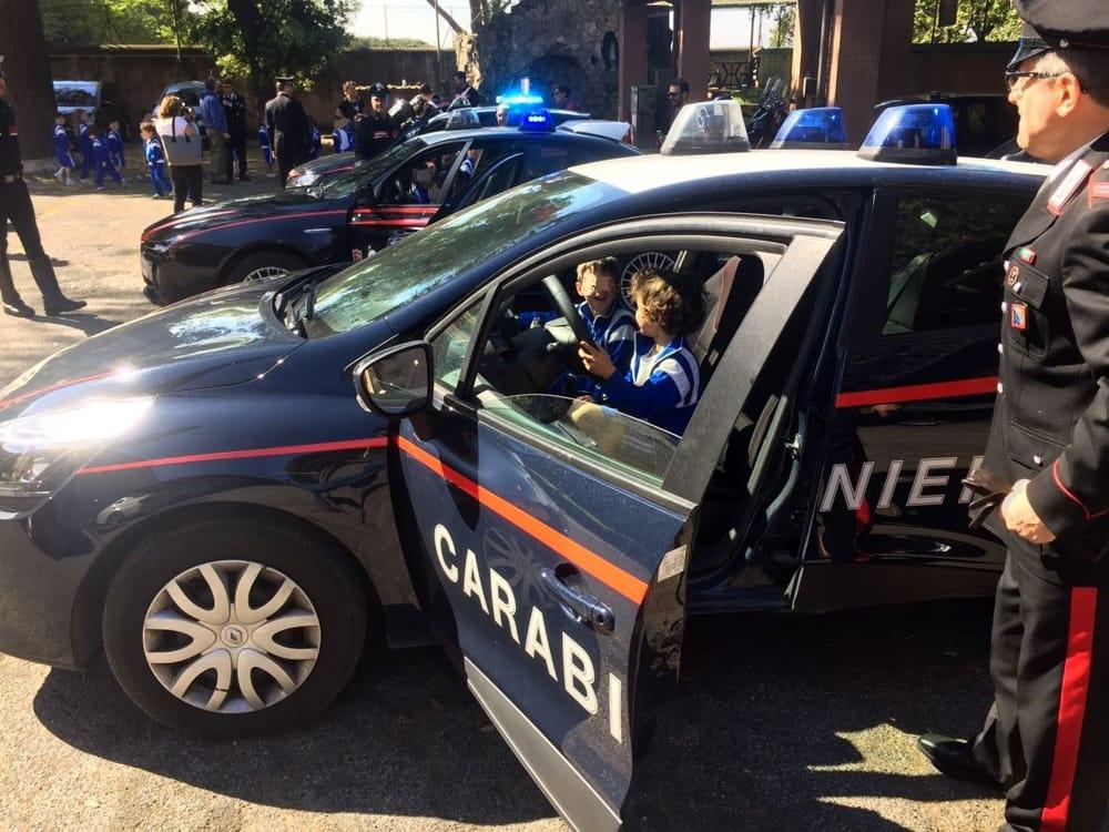 Pescara, arrestata maestra violenta: minacce, urla e spintoni agli alunni