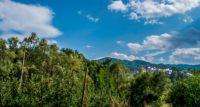 agricoltura a Castel del Giudice - Credit Emanuele Scocchera (1)