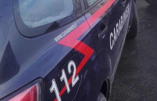 Droga in due circoli privati: in arresto anche due minori rom
