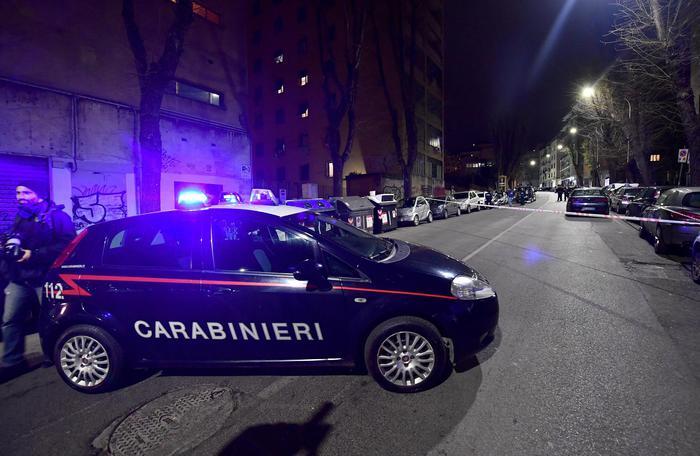 Droga: spaccio a Pordenone, 22 arrestati