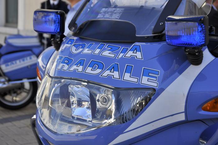 Varese. Sequestro di marijuana e olio di canapa in dogana