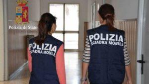 Questura Di Reggio Emilia Ufficio Permessi Di Soggiorno  Pictures