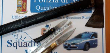 ascia e coltelli-2