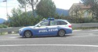 polizia is