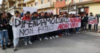 sciopero alberghiero 1