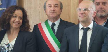 Rosato, sindaco di Vastogirardi