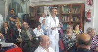 giovanni di nucci - primario medicina agnone