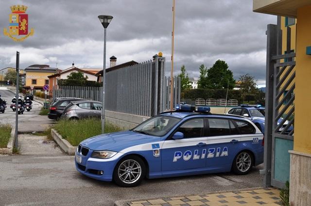 Zuffa tra donne in provincia di Ferrara: le stacca un dito