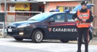 carabinieri m1