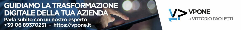 vpone sviluppo siti web sviluppo app iPhone android